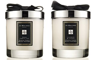 Jo Malone Just Like Sunday candles