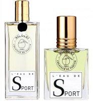 Parfums de Nicolai L'Eau de Sport