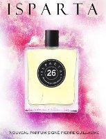 Parfumerie Générale No. 26 Isparta