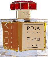 Roja Parfums Nüwa