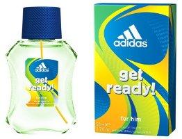 adidas-get-ready-him