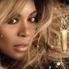 Beyoncé Rise