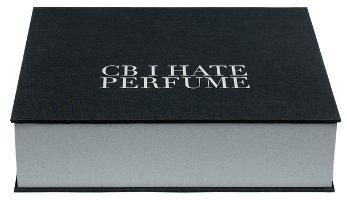 cd-box-2