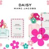 Mark Jacobs Daisy Delight and Daisy Eau So Fresh Delight