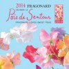 Fragonard Sweet Pea visual