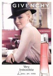 Givenchy Very Irrésistible L'Eau en Rose
