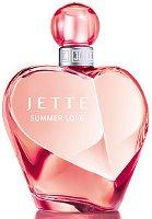 Jette Joop Jette Summer Love