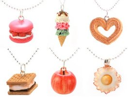 scented-necklaces