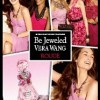 Vera Wang Be Jeweled Rouge