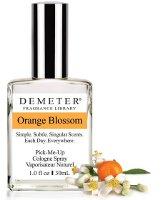 Demeter Orange Blossom