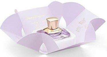 Ferragamo Signorina mini fragrance