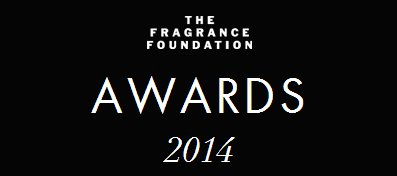 Fragrance Foundation 2014