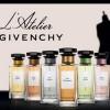 L'Atelier de Givenchy