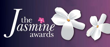 jasmine-awards