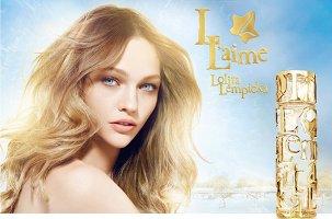Lolita Lempicka L L'Aime