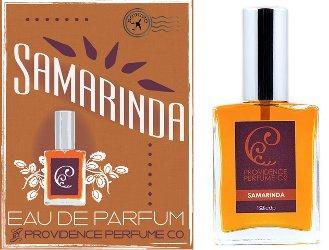 Providence Perfume Co Samarinda