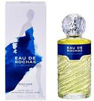 Eau de Rochas limited edition