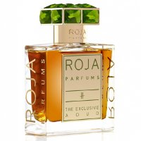 Roja Parfums H — The Exclusive Aoud