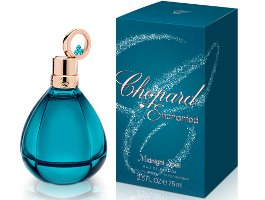 Chopard Enchanted Midnight Spell