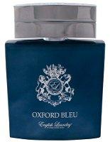 English Laundry Oxford Bleu
