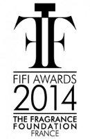 Les Fifis 2014 logo