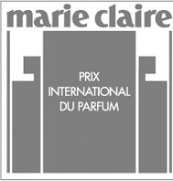 Marie Claire International Fragrance Awards