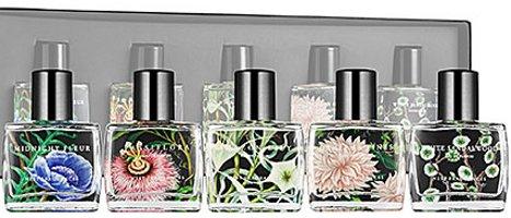 Nest Fragrances coffret