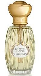 Annick Goutal Matin d'Orage Eau de Parfum
