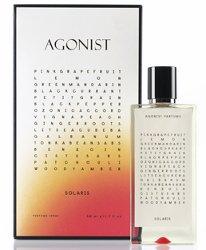 Agonist Solaris