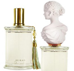Parfums MDCI Nuit Andalouse