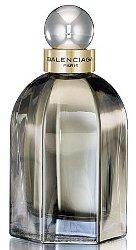 Balenciaga Paris L'Edition Reflets