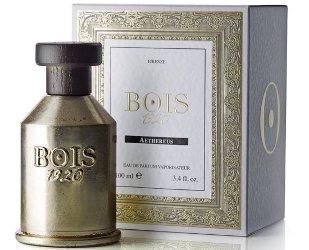 Bois 1920 Aethereous