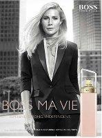 Gwyneth Paltrow for Hugo Boss Ma Vie Pour Femme