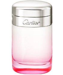 Cartier Baiser Volé Lys Rose