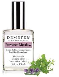 Demeter Provence Meadow
