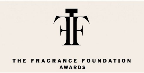 UK Fragrance Foundation Awards logo