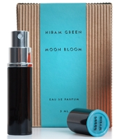 Hiram Green Moon Bloom, 5 ml bottle