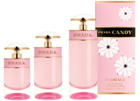 prada-candy-florale-b