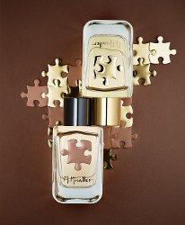 puzzle-s