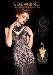 Sue Wong Parfum