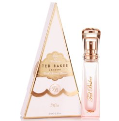 Ted Baker Sweet Treats Mia