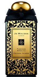 Jo Malone Tuberose Angelica limited edition collector
