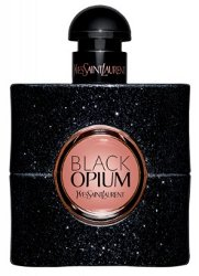 ysl-black-opium-s