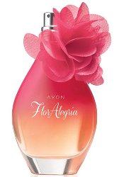 Avon Flor Alegría