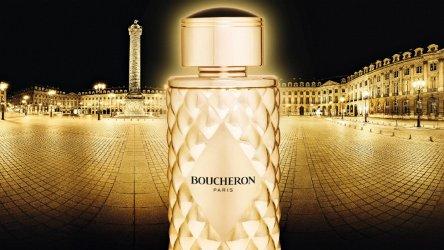 Boucheron Place Vendôme Elixir