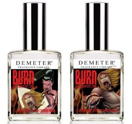 Demeter Burn by Brimstone