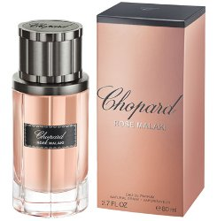 chopard-rose-malaki-s