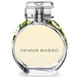 Dennis Basso Summer
