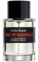 Frédéric Malle Eau de Magnolia