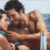 Nautica Life